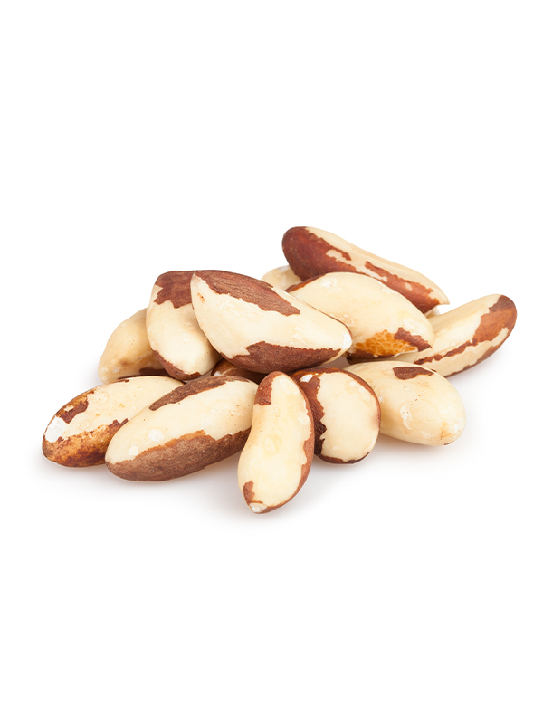Swasth Brazil Nuts